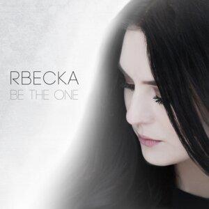 RBECKA 歌手頭像