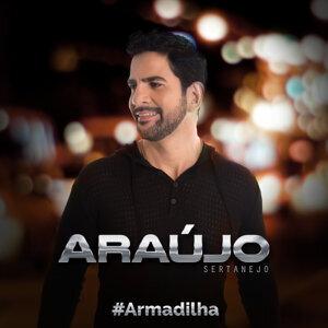 Araújo Sertanejo 歌手頭像
