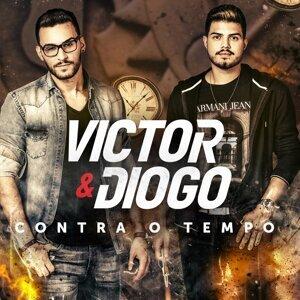 Victor & Diogo 歌手頭像