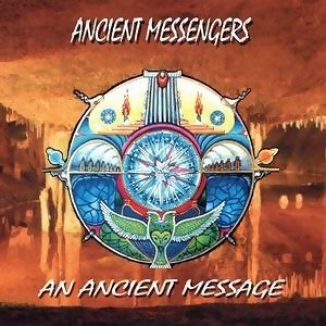 Ancient Messengers 歌手頭像