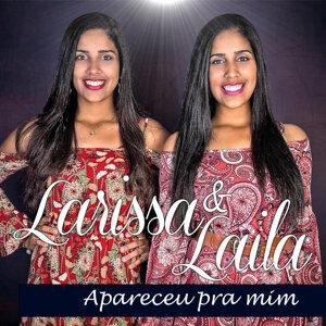 Larissa & Laila 歌手頭像