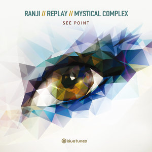 Ranji, Replay, Mystical Complex, Ranji, Replay, Mystical Complex 歌手頭像