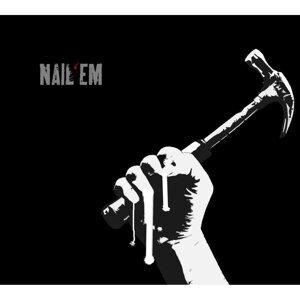 Nail'em 歌手頭像