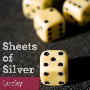 Sheets of Silver 歌手頭像