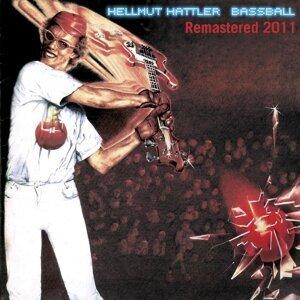 Hellmut Hattler 歌手頭像