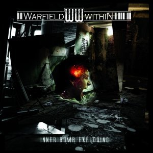 Warfield Within 歌手頭像