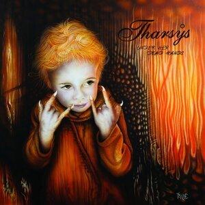 Tharsys 歌手頭像