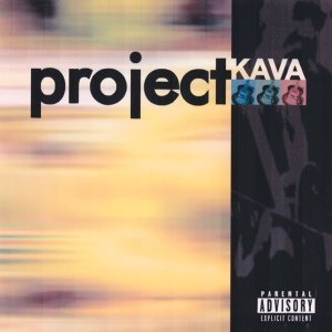 project KAVA 歌手頭像