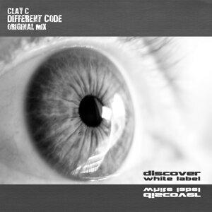 Clay C 歌手頭像