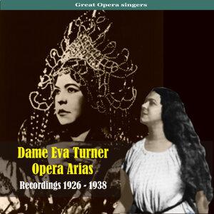 Dame Eva Turner 歌手頭像