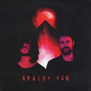 Apache Sun 歌手頭像
