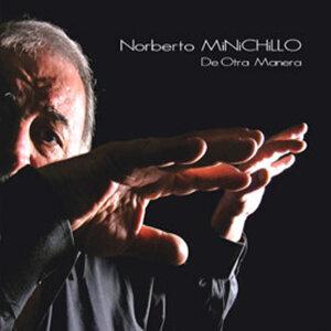 Norberto Minichillo 歌手頭像