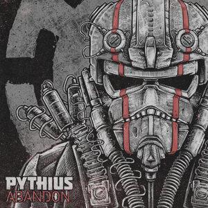 Pythius