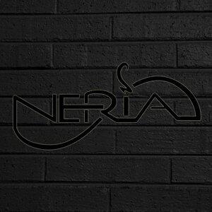 Neria 歌手頭像
