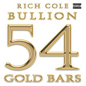Rich Cole 歌手頭像
