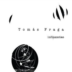 Tomás Fraga 歌手頭像