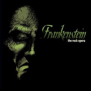 Frankenstein: The Rock Opera 歌手頭像