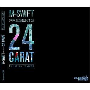 M-Swift Presents 24 Carat 歌手頭像