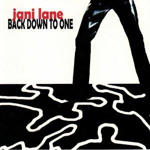 Jani Lane 歌手頭像