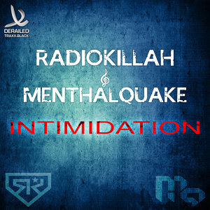 Radio Killah, Menthalquake 歌手頭像