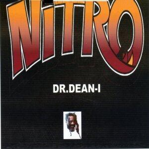 Dr. Dean-I 歌手頭像