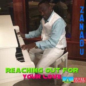 Zanadu 歌手頭像