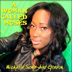 Michelle 'Songbird' Gordon 歌手頭像