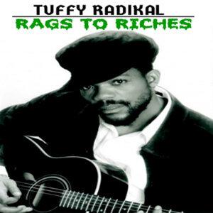 Tuffy Radikal 歌手頭像