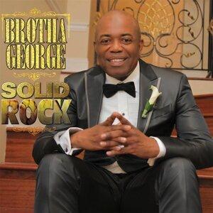 Brotha George