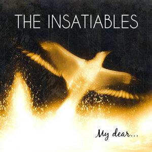 The Insatiables 歌手頭像