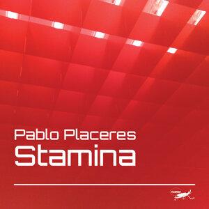 Pablo Placeres 歌手頭像