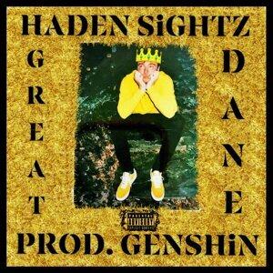 Haden Sightz 歌手頭像
