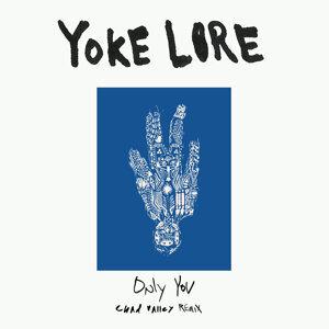 Yoke Lore 歌手頭像