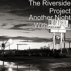 The Riverside Project 歌手頭像