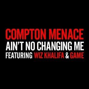 Compton Menace 歌手頭像