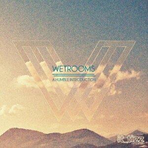 Wetrooms 歌手頭像