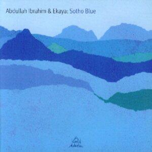 Abdullah Ibrahim & Ekaya 歌手頭像