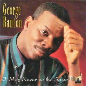 George Banton 歌手頭像