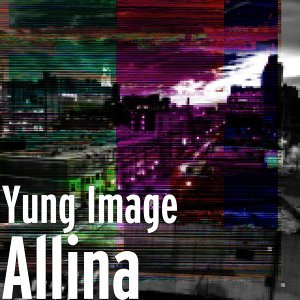 Yung Image 歌手頭像