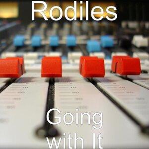 Rodiles 歌手頭像