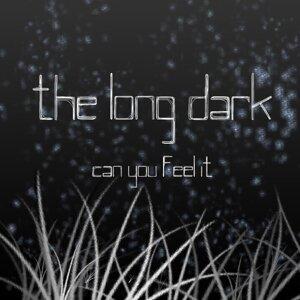 The Long Dark 歌手頭像
