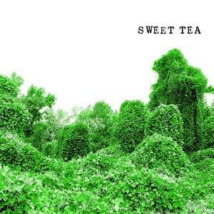Sweet Tea 歌手頭像