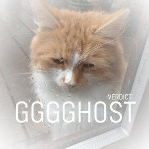 GGGGHOST 歌手頭像
