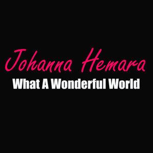 Johanna Hemara 歌手頭像