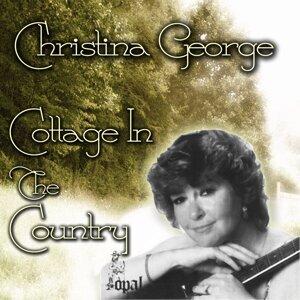 Christina George 歌手頭像