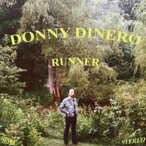 Donny Dinero 歌手頭像