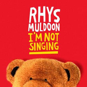 Rhys Muldoon 歌手頭像
