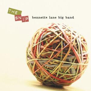 Bennetts Lane Big Band 歌手頭像