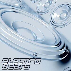 Filthy Electro Beats 歌手頭像