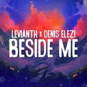 Levianth, Denis Elezi 歌手頭像